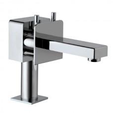 Monoblock Basin Mixer
