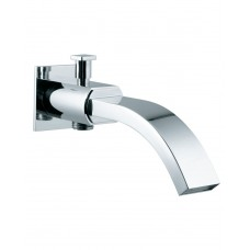 Cellini Bath Spout